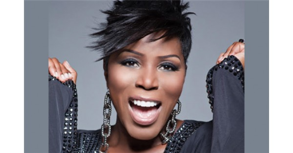 Special Engagement with Sommore