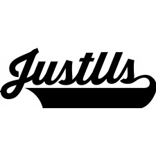 JustUs Health, Wellness, & Beauty Fair