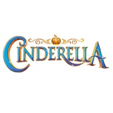 DCCT Presents Cinderella