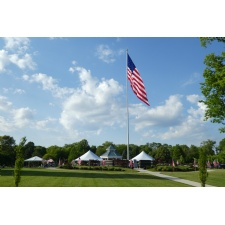 Flag Day Celebration - canceled