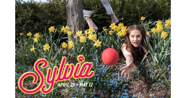 The Human Race Theatre presents Sylvia