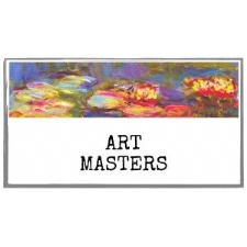 Art Masters' Camp