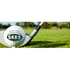 D.A.D.S. Annual Golf Outing