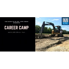 MVCTC Career Camp