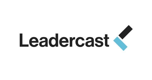 Leadercast Live