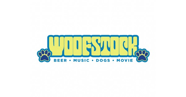 Fairborn Community Movie Night: Woofstock - Music and a Movie