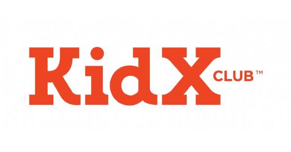 KidX Howl-O-ween
