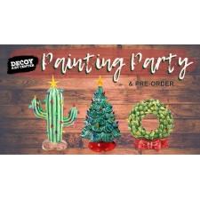 Dayton Christmas Music Station 2019 Christmas in Dayton 2019