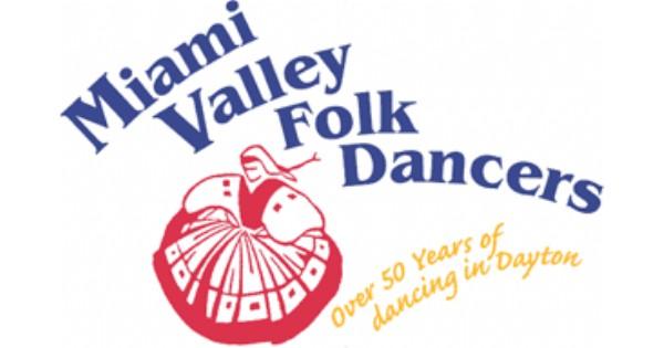 International Folk Dancing - suspended