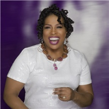 Special Engagement with Adele Givens