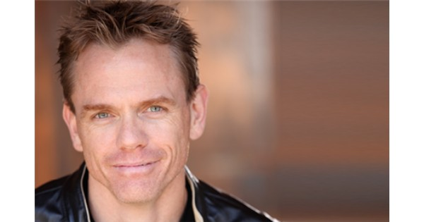 Special Engagement with Christopher Titus