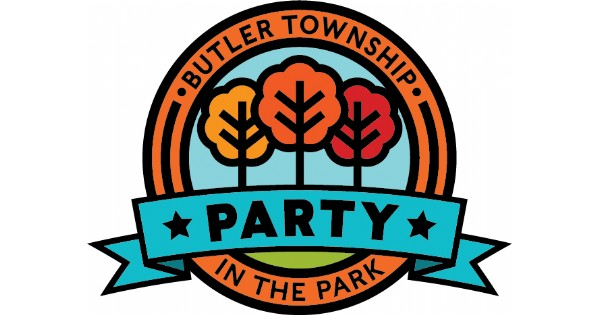 Butler Township Party in the Park