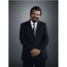 Special Engagement with George Lopez
