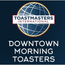 10th Anniversary for Downtown Morning Toasters