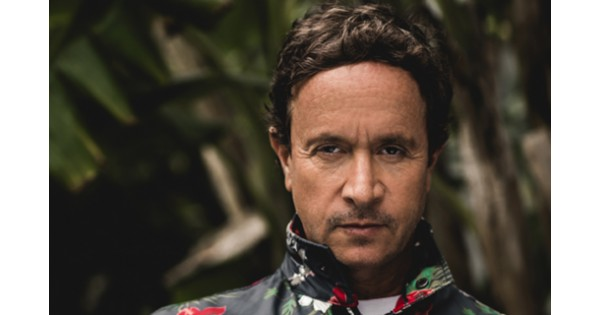 Special Engagement with Pauly Shore