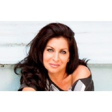 Tammy Pescatelli at Dayton Funny Bone