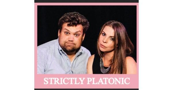 Grab Bag & Strictly Platonic