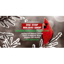 One Stop Holiday Shop