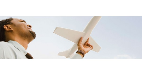 2019 Aerospace Career Mixer