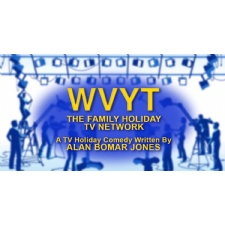 WVYT The Holiday Family TV Network