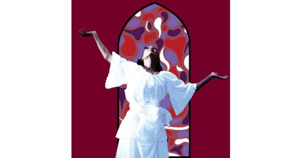 In The Spirit Of...Abundant Blessings