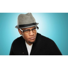 Special Engagement with D.L. Hughley
