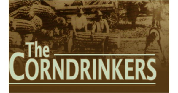 The Corndrinkers Concert and Dance