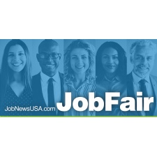 JobNewsUSA.com Dayton Job Fair