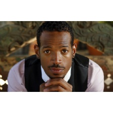 Special Engagement with Marlon Wayans