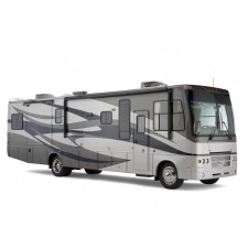 Roberts Centre RV Show - canceled