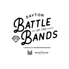 Dayton Battle of the Bands