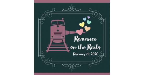 Romance on the Rails