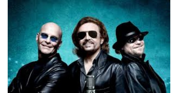 Night Fever- Bee Gees Tribute Band - postponed