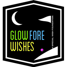 2020 Glow Fore Wishes