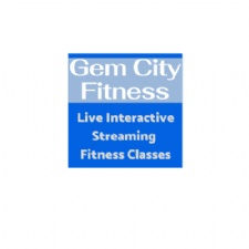 Virtual Streaming Fitness Classes