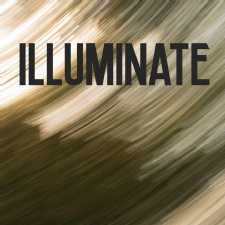 Illuminate: A lens-based juried art exhibition