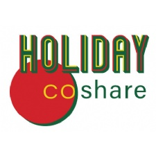 Holiday Co-Share