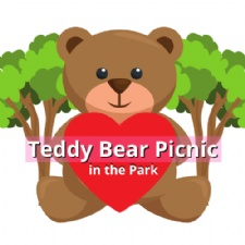 Teddy Bear Picnic in the Park