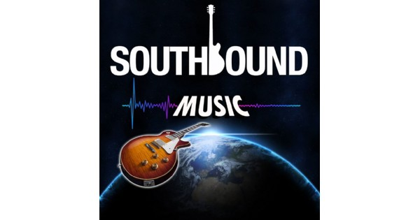 Southbound will be performing LIVE at the Roadhouse