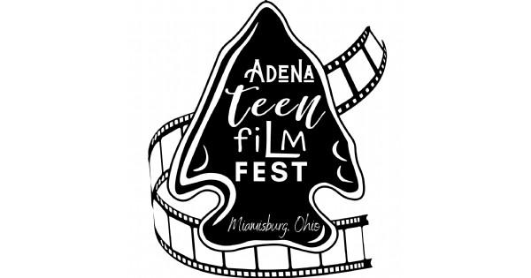ADENA Teen Film Festival