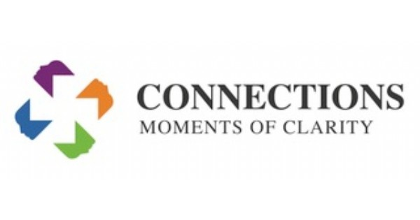 Connections: Moments of Clarity Virtual Silent Auction