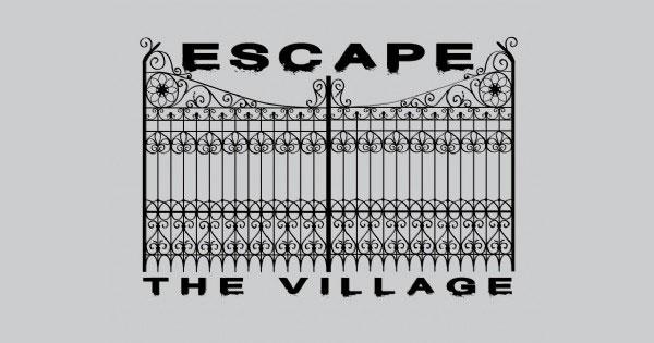 Escape the Village