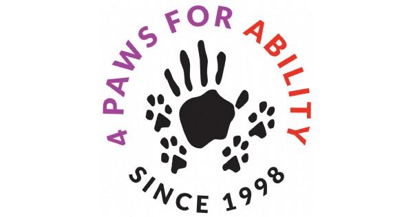 4 Paws 5K and Zinnia Days Craft & Vendor Show