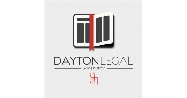 Dayton Legal Show