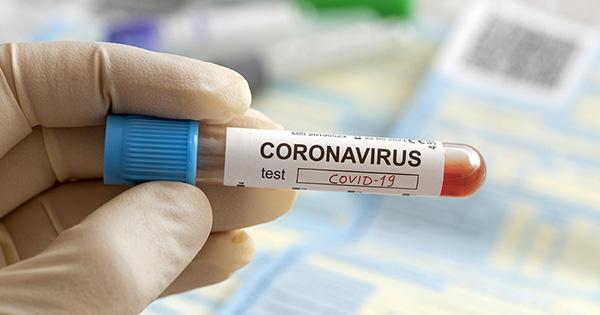 Free pop-up coronavirus testing in Dayton