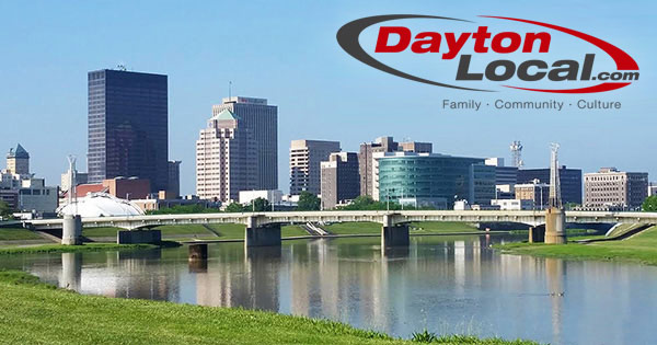 Dating services in dayton ohio