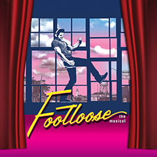 Review of a show that never happened: 'Footloose' at La Comedia Dinner Theatre