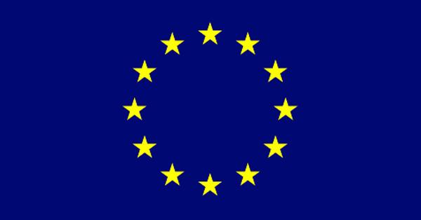European Restaurants