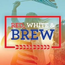 Red, White & Brew at Fairfield Commons