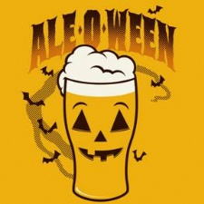 Ohio Craft Brewers Assoc Presents Ale-O-Ween